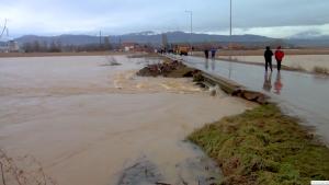 Стоп за поплавите