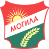 Mogila_Municipality